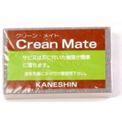 Crean Mate Kaneshin