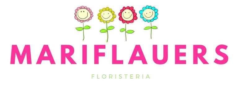 Floristería en Torrejón de Ardoz -Mariflauers - Flores desde Torrejón de Ardoz a toda España