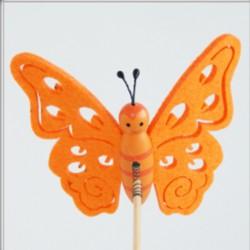 Pick Mariposa