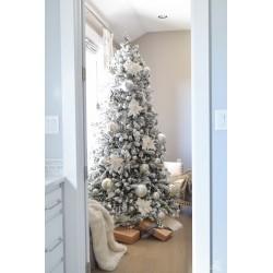 Decoracion Arbol de Navidad N-3