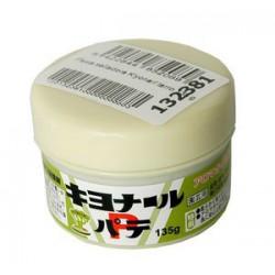 Pasta selladora Kiyonaru 135gr